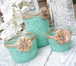 15 rustic mint wedding shabby chic upcycled country wedding decor
