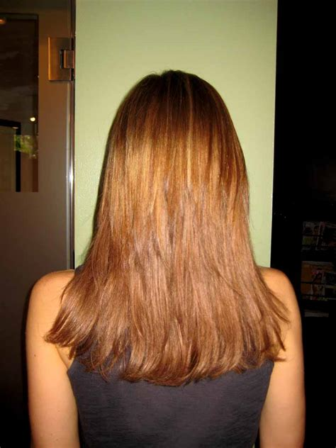 layered hair extensions pictures layered hair extensions pictures how to cut and layer