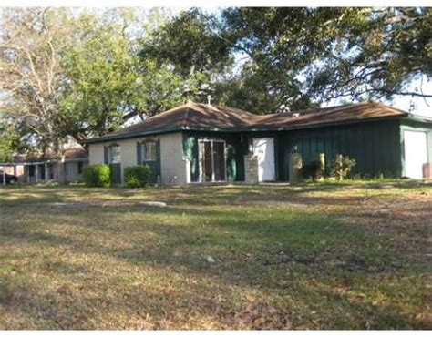 pascagoula mississippi reo homes foreclosures in