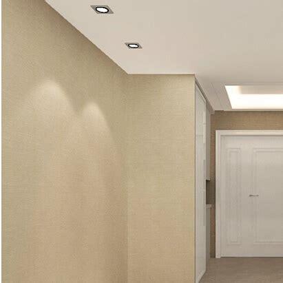 32 square meters to feet 32 square meters to feet best free home design idea