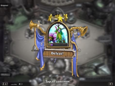 hearthstone deck tipps tips for arena hearthstone deck