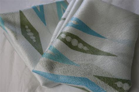 retro drapery fabric vintage mid century modern retro curtain drapery upholstery