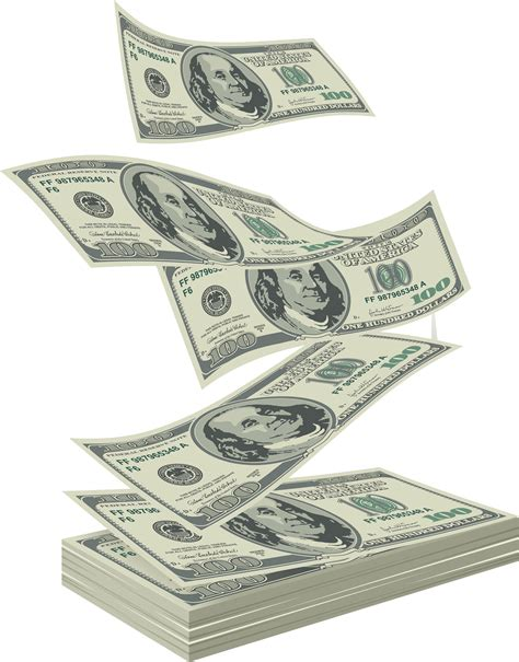 design online for money money png image free money pictures download