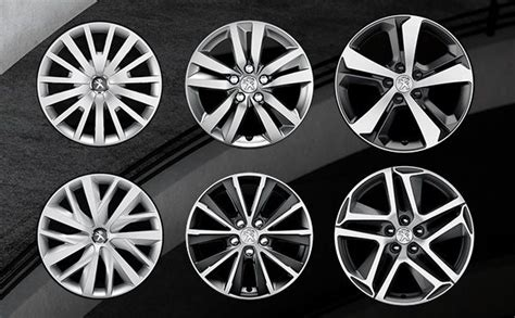peugeot car wheels peugeot wheel google 検索 wheels pinterest wheels