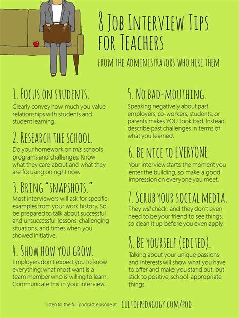 teacher resume examples free to try today myperfectresume