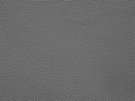 Gray Pattern Texture | gray textured pattern background free stock photo public