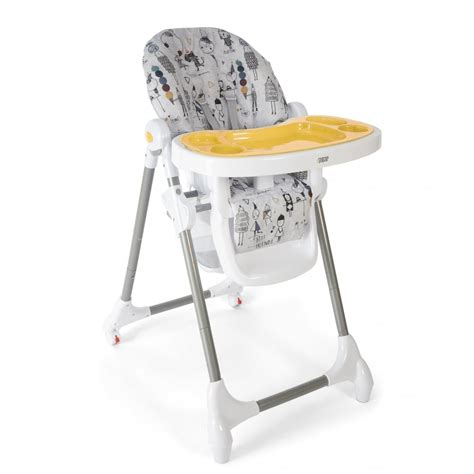 Mamas And Papas High Chair by Mamas Papas Snax Highchair High Chairs Feeding From