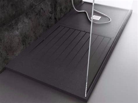 piatto doccia fiora silex prezzi piatto doccia antiscivolo rettangolare in silexpol 174 su