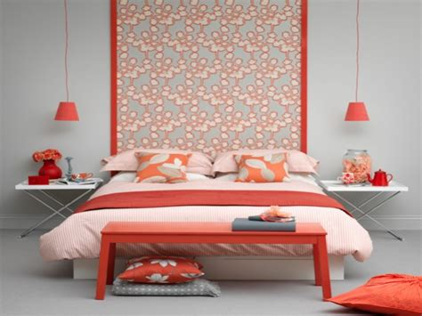gray and coral bedroom ideas neutral bedroom decorating ideas teal and gray bedroom