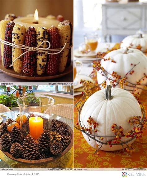 fall thanksgiving decorations fall decorating ideas falling for these fall designs
