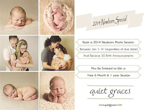 Newborn Giveaway - giveaway day 1 book a session to win natural greenville sc newborn baby