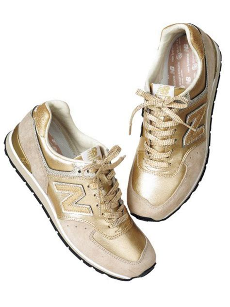 Sneaker Gold the world s catalog of ideas