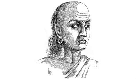chanakya biography in hindi wikipedia eternal wisdom