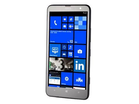 nokia lumia 1320 mobile nokia lumia 1320 24 899 00 tk price bangladesh