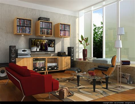 lounge rooms tv lounge interior design and deco
