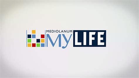 valore azioni mediolanum mediolanum my