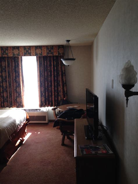 excalibur room rates hotel review excalibur hotel casino las vegas out and out