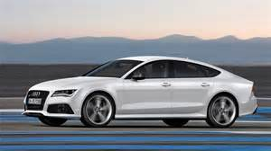 Pictures Of Audi Rs7 2014 Audi Rs7 Sportback Wallpaper 800459