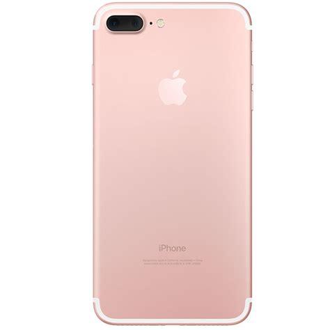Iphone 7 Plus apple iphone 7 plus 32gb gold