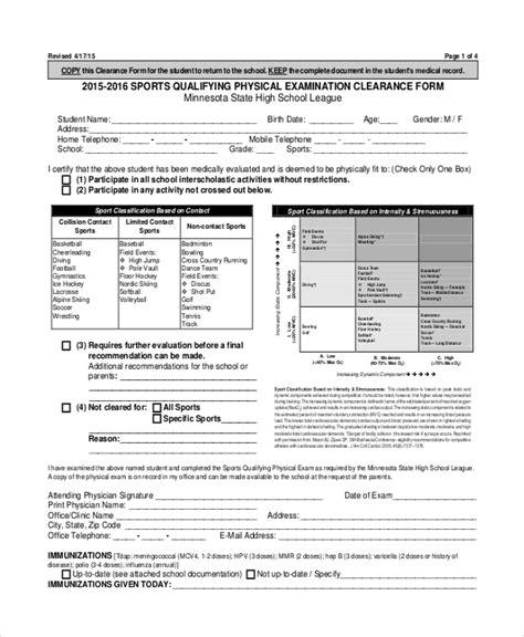 nursing assessment form pdf printable head to toe popisgrzegorz com