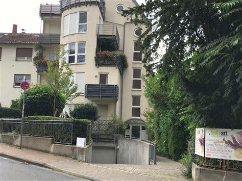 wohnung kaufen frankfurt niederrad immobilienmakler frankfurt dornbusch immobilien