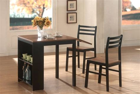 apartment dining room table dining room table for apartments bestapartment 2018
