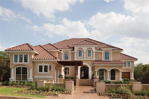 Luxury Homes For Sale In Katy Tx Luxury Homes In Katy Tx House Decor Ideas