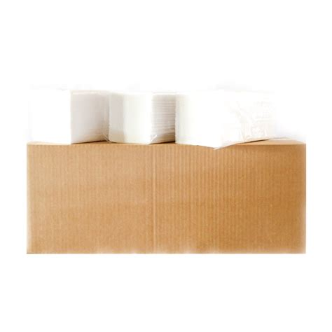 Folded Paper Towel - must paper industries folded tidy paper towels
