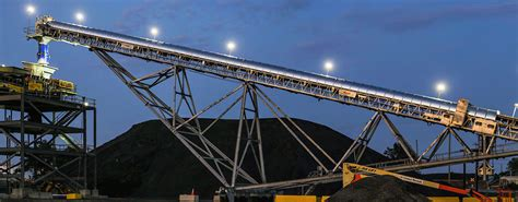 superchute masaba mining equipment