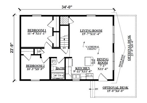 one log cabin floor plans 22 fresh one log cabin floor plans home plans