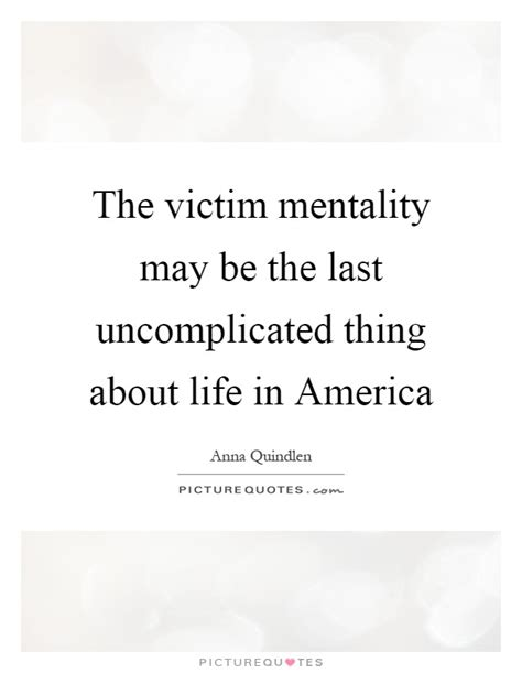 The Last American Quotes Uncomplicated Quotes Sayings Uncomplicated Picture Quotes