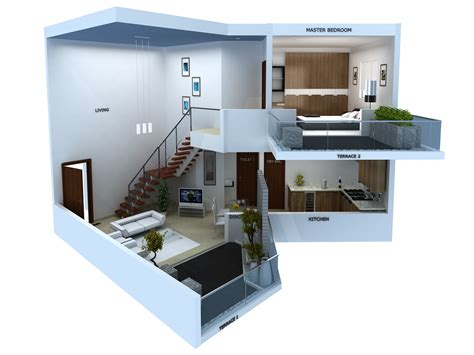 home interior design for 1bhk flat 1 bhk room design getpaidforphotos com