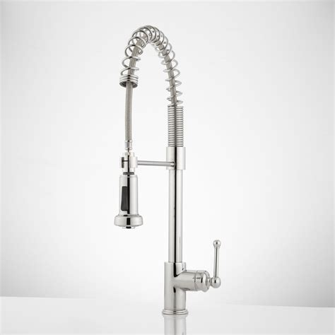 pull kitchen faucet pull kitchen faucet with spout kitchen faucets kitchen