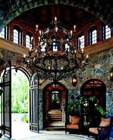 gothic design 35 dark gothic interior designs home design and interior