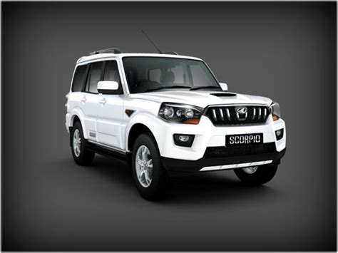 best car to buy in india best car to buy in india in 2015 upcoming cars 15