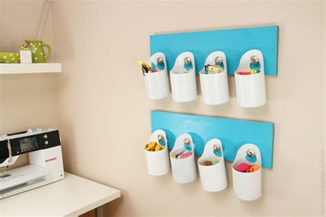 Hanging Shoe Caddy by 5 Fun Ways To Reuse Shampoo And Lotion Bottles Earth911 Com