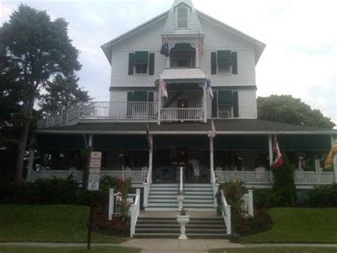 parker house sea girt 120 best images about travel and places on pinterest trips the jersey and key west