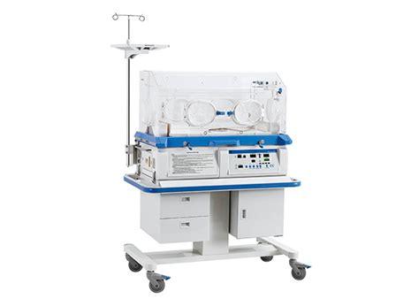 Incubator Servo infant incubator basis on yp 910 with humidity servo