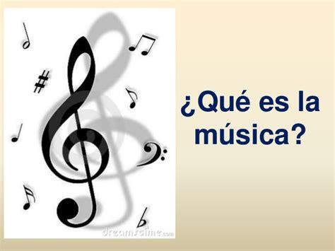imagenes de i love la musica musica