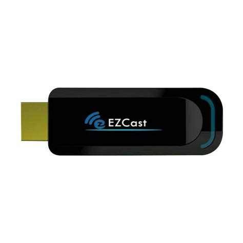 best smart tv dongle jual ezcast 5g best smart tv stick dongle miracast hdmi
