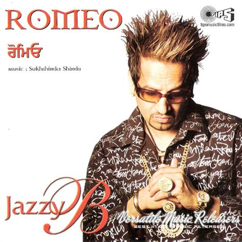 biography jazzy b romeo jazzy b president of bhangra to enter the world