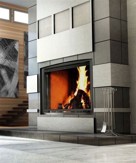Valcourt Fireplaces by Valcourt Frontenac Friendly Fires