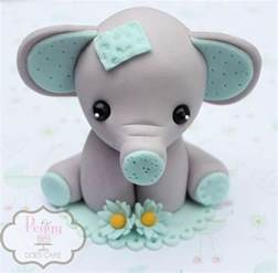 elephant cake template elefanten kuchen fondant and elefant kuchendeckel on