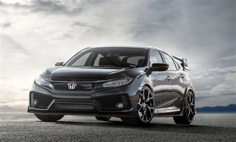 honda civic si type r 2017 price 2017 honda civic si type r release date features and price reviews 2017 2018 best cars reviews