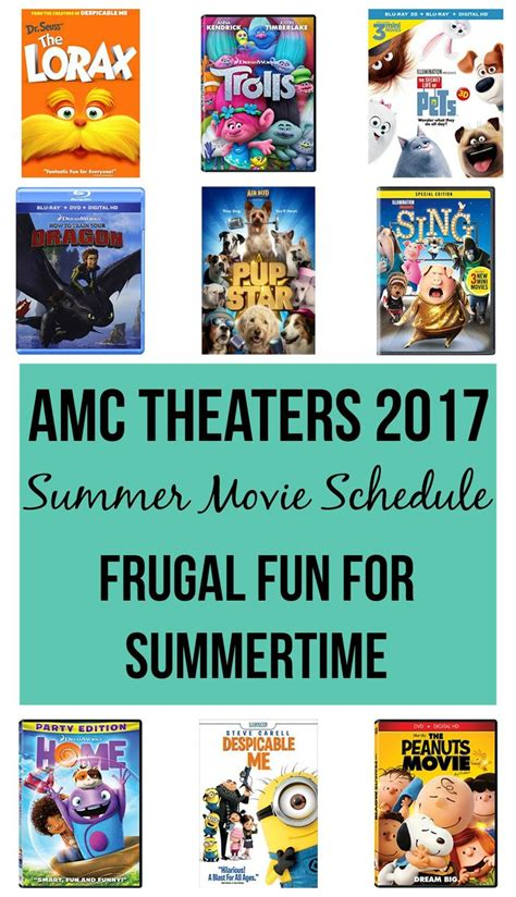 How Much Money Is On My Amc Gift Card - 25 best ideas about amc movie theater on pinterest amc theater movie times movie