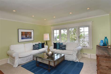 american foursquare interior design photos 2 homes