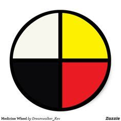 medicine wheel template medicine wheel template images printables