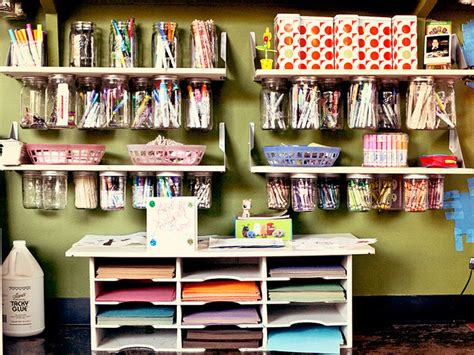 kids room organization ideas kids room organization apartment therapy people com