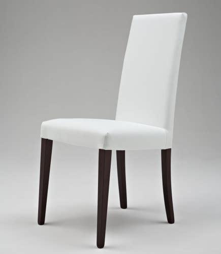 sedia da salotto sedia da salotto sedia da soggiorno sedia barcellona in