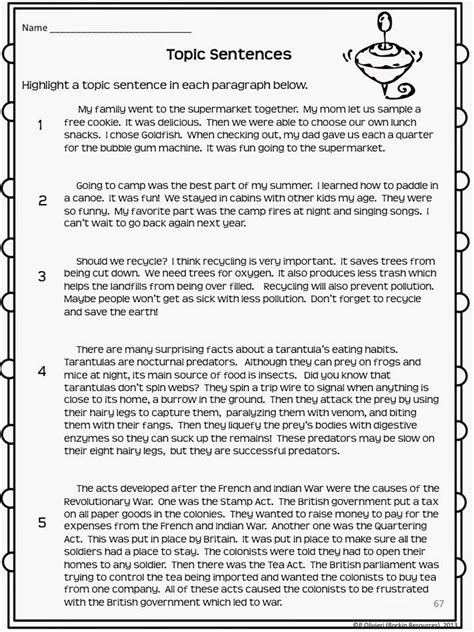 Sentences For Essays by 25 Best Ideas About Topic Sentences On Paragraph Writing Structure Of Sentences